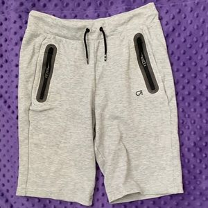 Boys XL shorts By Gap Myst Bundle!!!